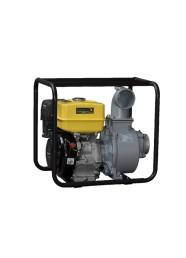 Motopompa apa curata Stager GP 100