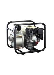 """Motopompa apa semi-murdara Koshin STH-80X, 4.9 CP, 900 l/min, Hmax. 26 m, 3"""""""
