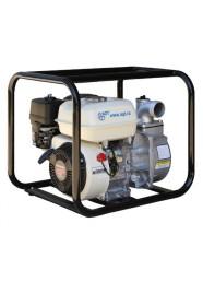 Motopompa de presiune AGT WHP-20HKX (GP200)