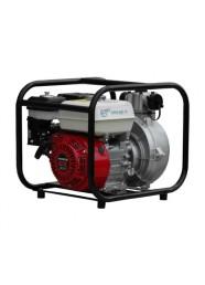 Motopompa de presiune AGT WHP-20HKX