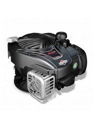 Motor benzina BRIGGS & STRATTON 500 E Series, 140 cm3, ax cilindric D22.2 mm, L52 mm