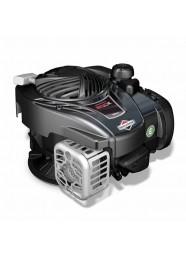 Motor benzina BRIGGS & STRATTON 500 E Series, 140 cm3, ax cilindric D22.2 mm, L70 mm