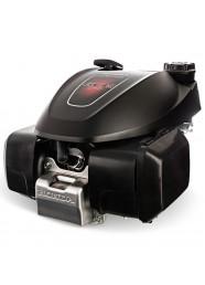 Motor benzina Honda GCV170 N2 EE, 166 cmc, 4.9 CP, ax cilindric 22.2 mm