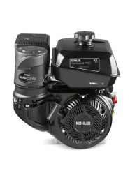 Motor Kohler CH395, 277 cmc, 9.5 CP, ax cilindric 25 mm