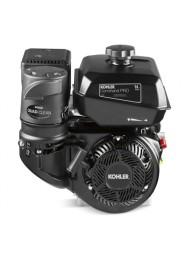 Motor Kohler CH440, 429 cmc, 14 CP, ax cilindric 25 mm
