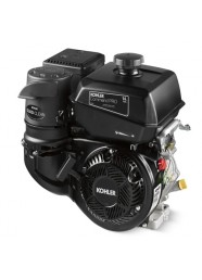 Motor Kohler CH440, 429 cmc, 14 CP, ax conic lung 22.2 mm
