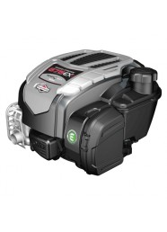 Motor Briggs & Stratton 675 EXi Series, 163 cm3, ax vertical 22.2 mm