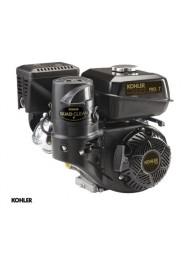 Motor Kohler Command Pro CH270-0116