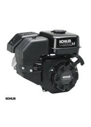 Motor Kohler Courage SH265-0104