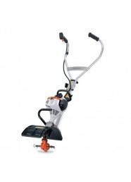 Sistem multifunctional STIHL MM 55, 1.0 CP