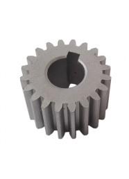 Pinion mic pentru motoarele nr. 3 REBER 1025A
