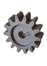 Pinion VENTA BT160, BT180, BT200