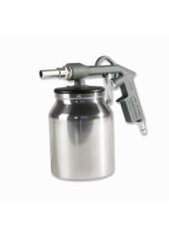 Pistol pentru antifonare GAV 164A