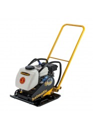 Placa compactoare unidirectionala Batmatic FP1650W, 4.8 CP, 90 kg