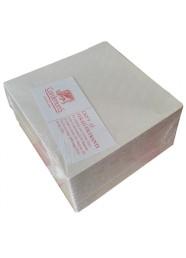 Set 25 placi filtrante 20x20 cm - CKP V12
