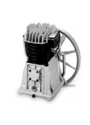 Pompa de aer Abac B4900, 400 V, 3.0 kW, 514 l/min, 11 bar