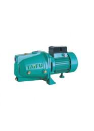 Pompa de suprafata Taifu JET 100A(B), 750 W, 60 l/min, Hmax. 40 m, fonta