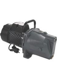 Pompa de suprafata WASSERKONIG WKP3000