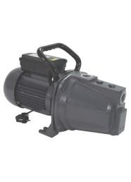 Pompa de suprafata WASSERKONIG WKP3700