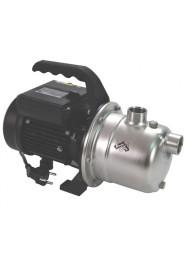 Pompa de suprafata WASSERKONIG WKPX3000-35