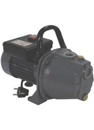 Pompa de suprafata Wasserkonig Premium WK3-35_N