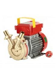 Pompa de transfer lichide ROVER BE-M 25, 420 W, 2400 L/h