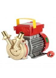 Pompa de transfer lichide ROVER BE-M 40, 800 W, 6500 L/h