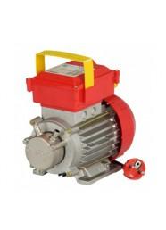 Pompa de transfer ulei vegetal ROVER NOVAX 10 Oil, 0.4 CP, 300-420 L/h