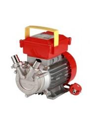 Pompa de transfer lichide ROVER NOVAX 20 M, 340 W, 1700 L/h