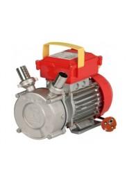 Pompa de transfer lichide ROVER NOVAX 25 M, 420 W, 2400 L/h