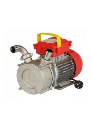Pompa de transfer lichide ROVER NOVAX 30 M, 650 W, 5000 L/h