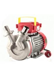 Pompa de transfer lichide ROVER NOVAX 40 M, 800 W, 6500 L/h