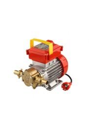Pompa de transfer lichide vascoase ROVER BE-G 20 HP 0.8, 550 W, 1750 L/h