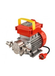 Pompa de transfer lichide vascoase ROVER NOVAX G 20 HP 0.8, 540 W, 1750 L/h