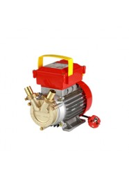 Pompa de transfer lichide ROVER 20 CE, 0.5 CP, 1700 L/h