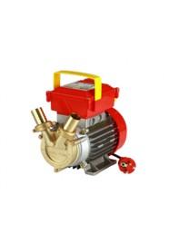 Pompa de transfer lichide ROVER 25 CE, 0.8 CP, 2500 L/h