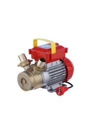Pompa de transfer lichide ROVER 35 CE, 650 W, 4500 L/h