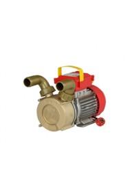Pompa de transfer lichide ROVER 40 CE, 650 W, 5100 L/h