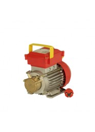 Pompa de transfer lichide ROVER BE-M 10, 320 W, 420 L/h