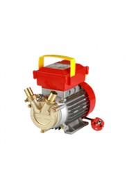 Pompa de transfer lichide ROVER BE-M 20, 340 W, 1700 L/h