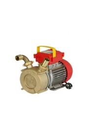 Pompa de transfer lichide ROVER BE-M 30, 650 W, 5000 L/h