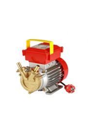 Pompa de transfer lichide ROVER BE-M 14, 420 W, 900 L/h
