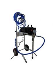 Pompa pentru zugravit/vopsit Bisonte PAZ-6640