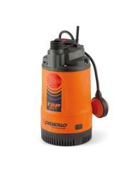 Pompa submersibila apa curata Pedrollo TOP MULTI 3