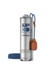 Pompa submersibila apa curata Pedrollo UPm 2/4-GE