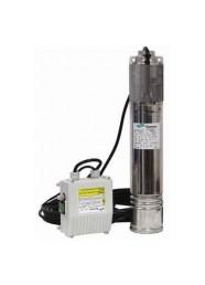 Pompa submersibila apa curata Sumoto ONKM150