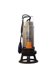 Pompa submersibila apa murdara Wassekonig PSI17