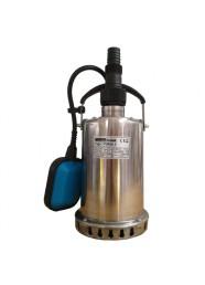 Pompa submersibila apa semimurdara Technik PSI400-5, 400 W, 116 l/min, Hmax. 6.5 m