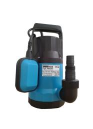Pompa submersibila apa semimurdara Technik PSP250-5, 250 W, 85 l/min, Hmax. 6 m