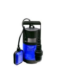 Pompa submersibila apa semi-murdara Wasserkonig WTP400